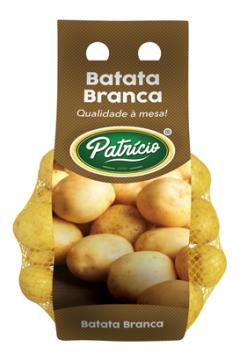 batata branca