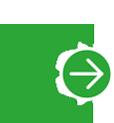 exportacao icon